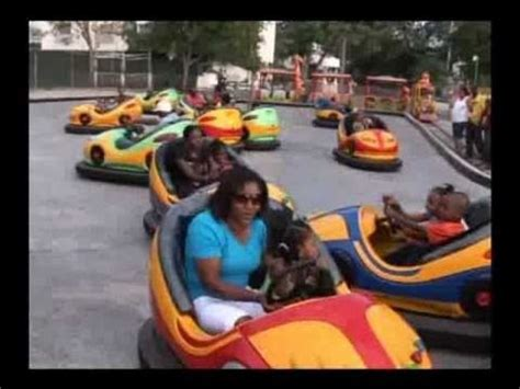 theme park jamaica lyrics putt n play amusement park kingston jamaica top tips