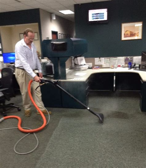 rug cleaning chester refresh your floors with west chester s leading carpet cleaning professionals a 1 magic steam