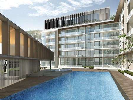 robin residence jdldesign robin residences newlaunchconnect sg singapore new