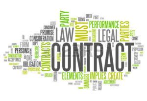variations under design and build contract modification of contracts in commercial law part 1