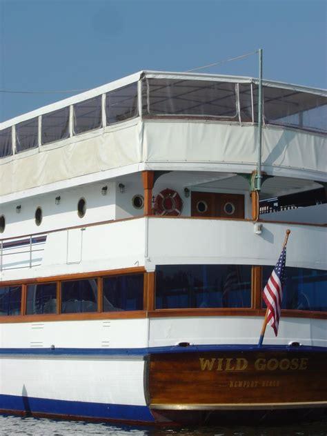 john wayne s boat john waynes boat 2