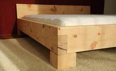 futonbett zirbe schlafzimmer ideen zirbenholz schlafzimmer modern