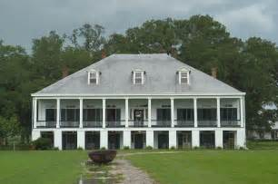 homes for in louisiana slideshow 453 25 st joseph plantation view from rd 18
