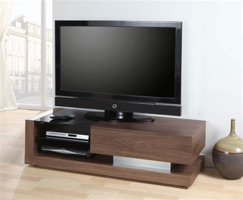 Table Tv Stand by Jual Cube Walnut Tv Stand Jf613 Oak Furniture Solutions