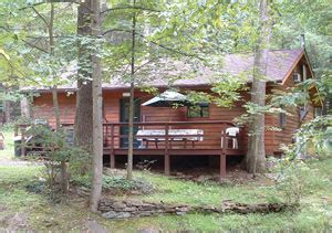 poconos guide hotels resorts and family getaways the