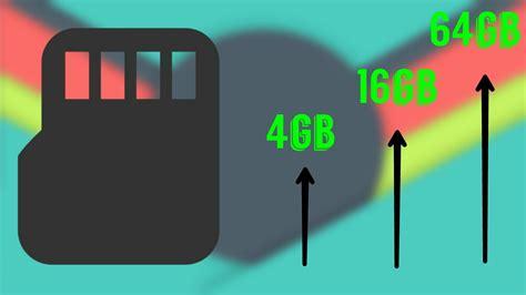 la memoria secreta de b01ncohep4 como aumentar la memoria interna de mi celular sin pc 2016