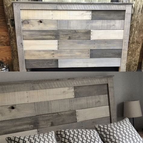 palette headboard best 25 queen headboard ideas on pinterest diy