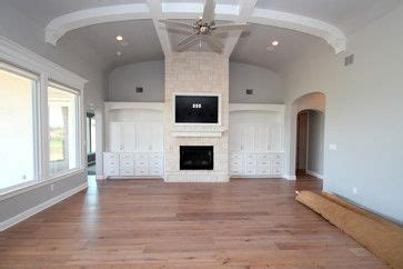 Pure White Ceilings And Beams On Pinterest Sherwin Williams Ceiling Paint