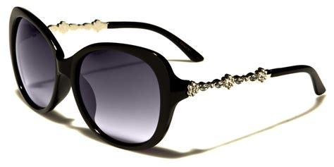 Tempat Cd Oval Single S Pink vg oval s sunglasses in bulk vg29014