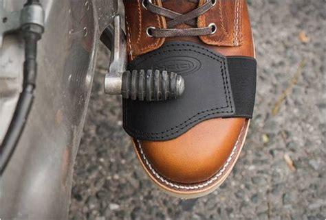 protetor de sapato shifter