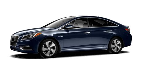 Hyundai Canada Certified Pre Owned Vehicles In Canada