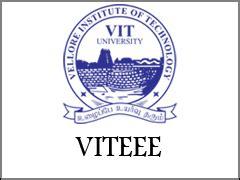 Vit Mba Admission 2017 Last Date by Viteee Edulekha