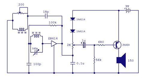transistor a1015 echivalent transistor a1015 equivalent 28 images 2sc945 datasheet 2sc945 pdf pinouts circuit weitron
