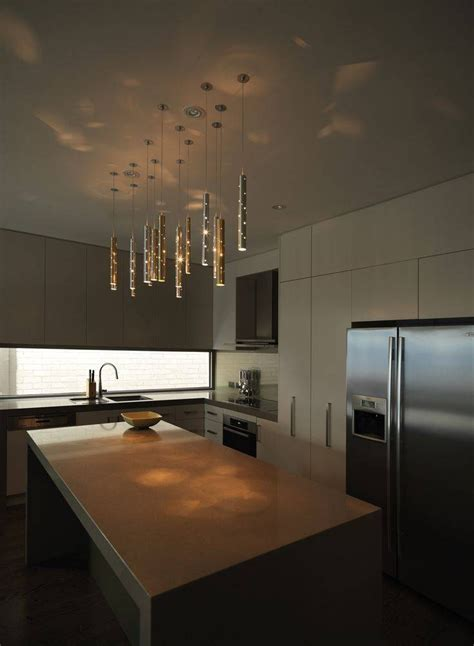 Kitchen Lighting Melbourne 15 Photo Of Kitchen Lighting Melbourne