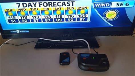 hdtv outdoor tv antennas wirelesshack
