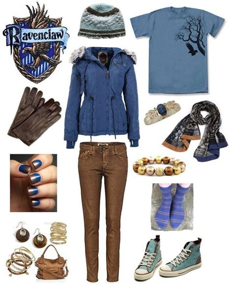 ravenclaw colors 17 best images about i am a ravenclaw on