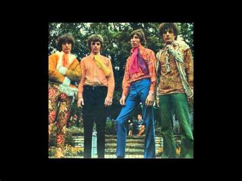 60 old mens fashion style 60s 60 s mens fashion 60年代のメンズのファッションまとめ ビートルズのファッションも