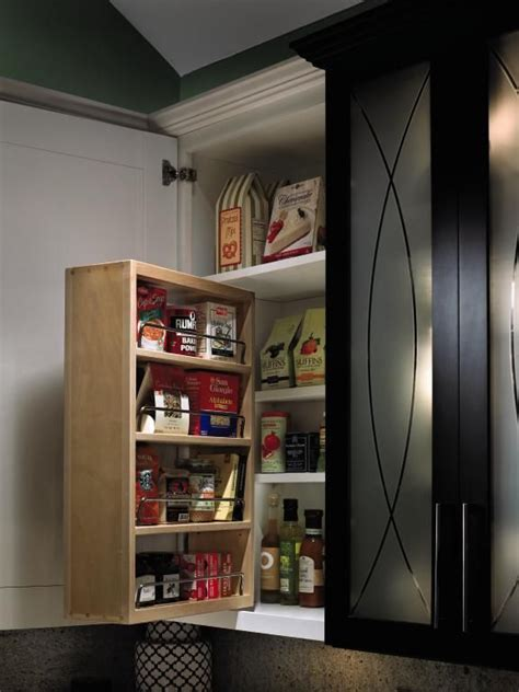 Lowes Spice Rack by Lowes Organization Cabinets Gt Wall Cabinets