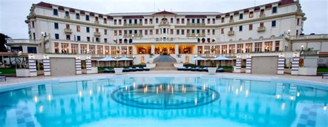 hotel africa i maputo of africa the polana hotel to show a new in