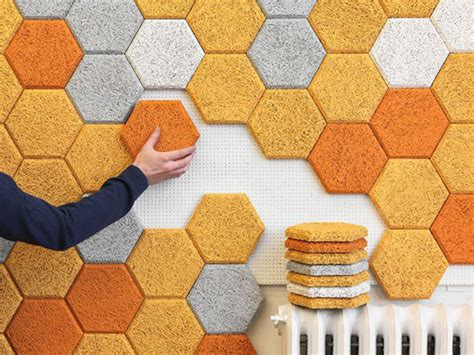 diy soundproofing diy home soundproofing furnish burnish