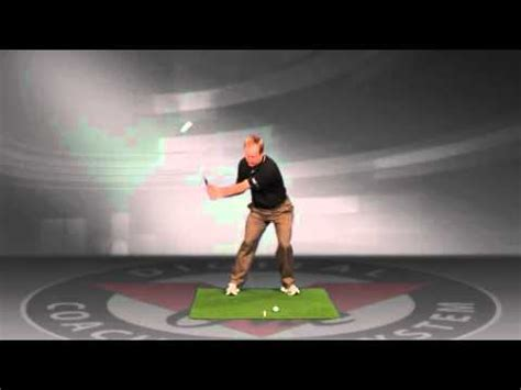 golf swing pump drill 2 pump drill doovi