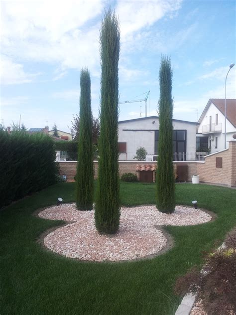 cordoli per giardini prezzi aiuole da giardino best aiuole da giardino homeimg cordoli