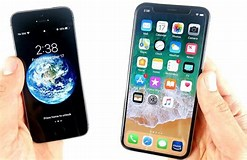 Image result for iphone se vs 5s iphone xs. Size: 247 x 160. Source: www.youtube.com