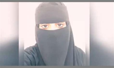 Islam Menggugat Hak Hak Perempuan islam indonesia islam untuk semua 187 gugat kemesraan