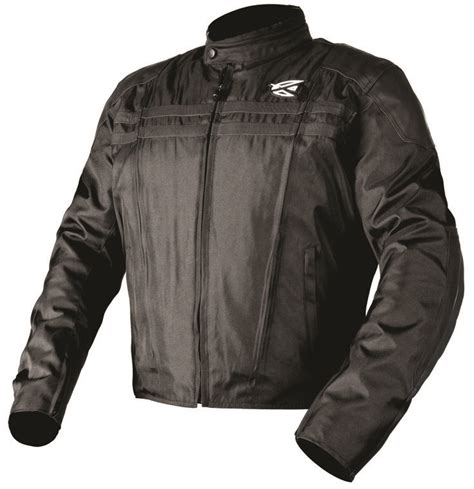 Jaket C Inner Outer 29 best agvsport textile jackets images on the