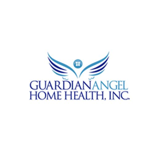 Guardian Home Health Guardian Home Health Inc Home Health Care 211 N