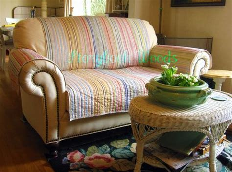 easy diy couch cover pinterest the world s catalog of ideas