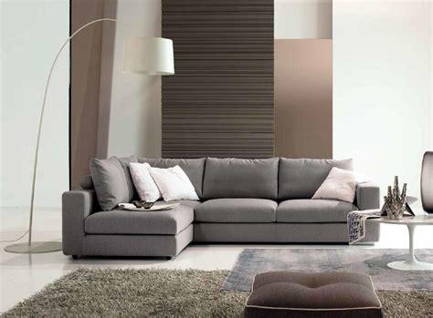 divani da salotto salotti divani e poltrone in provincia di bergamo
