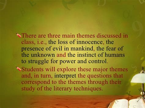 human nature themes in lord of the flies lord of the flies human nature quotes quote addicts