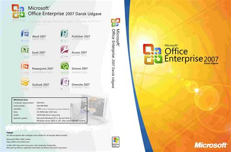 microsoft office 2007 templates microsoft office 2007 and produced by powell