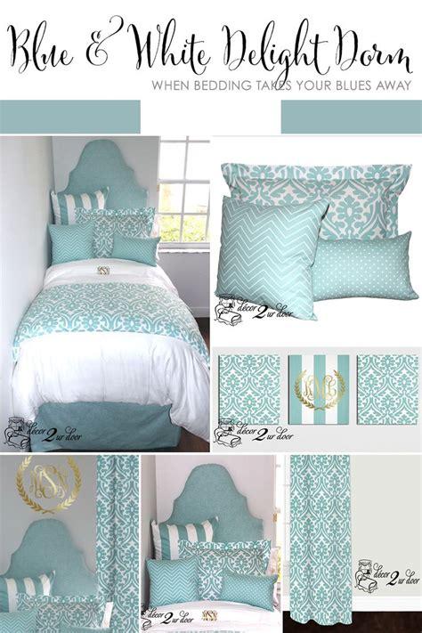 college comforter best 25 dorm room beds ideas on pinterest college dorms