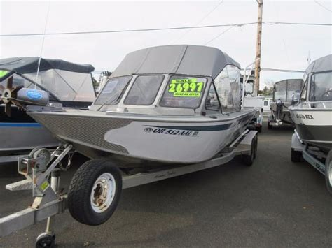 willie jet boats for sale willie boats for sale boats