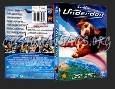 film underdogs dvd under dog dvd quotes