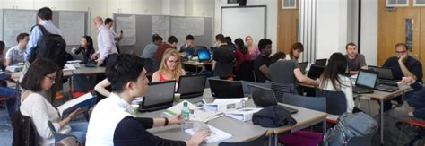 design management glasgow ucl boosts biochemical engineering innovation suite with
