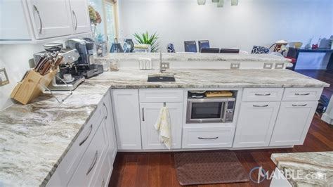 used kitchen cabinets ny used kitchen cabinets ny used kitchen cabinets nyc