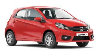 honda city brio price honda brio price gst rates images mileage colours