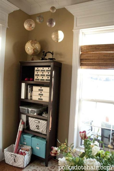 decorative boxes burlington top 40 tricks and diy projects to organize your office