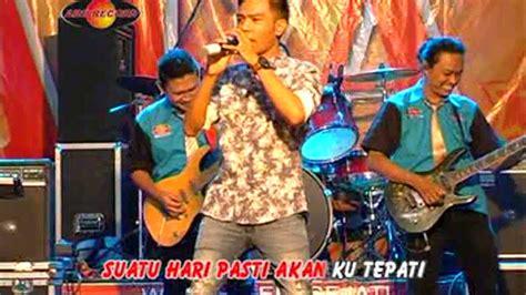 download mp3 full album gery mahesa download bulan bintang gery mahesa new pall download
