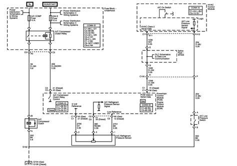 gmc t6500 wiring diagram optra wiring diagram wiring diagram odicis 2003 gmc 6500 wiring diagram schematic symbols diagram