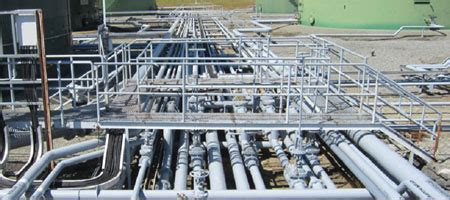 piping layout engineer jobs in chennai courses of ndt ndt course chennai ndt chennai course