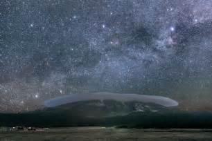 flagstaff prot 232 ge ciel forums d astronomie webastro