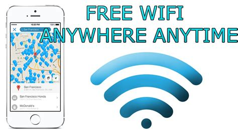 american airlines free wifi how to get free wi fi on any american airlines flight get