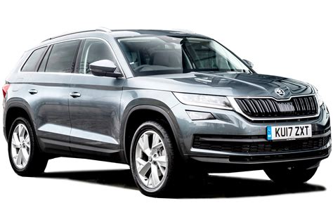 skoda kodiaq dimensions skoda kodiaq suv prices specifications carbuyer