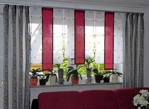 ado vorhänge wohnzimmer und kamin scheibengardinen modern wohnzimmer