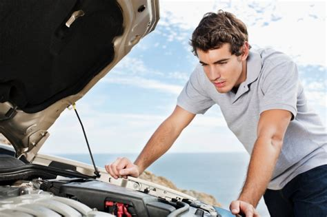 common car starting problems axleaddict