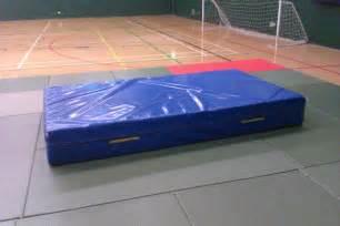 Martial Arts Floor Mats Uk Crash Mat Martial Arts Mats